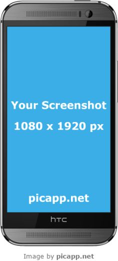 Add your mobile app screenshot image to an iPhone frame, iPad frame or Android device frame. Htc One M8, Mobile App, Positivity, Ads, Portrait, Frame, Color, Picture Frame, Headshot Photography