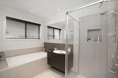 Bathroom (Manhattan) Hoffman - Porter Davis