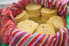 mexican culture | mexicana | Viajandoandamoss Blog