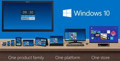 Windows Bajakan Dapat Upgrade Gratis ke Windows 10, Namun... • infosumbar.net
