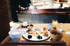 Asakusa is a great neighborhood to stay in while visiting Tokyo, and WIRED Hotel is the perfect accommodation in Tokyo Things To Do, Tokyo Food, Visit Tokyo, Tokyo Hotels, Tokyo Travel