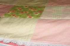 homemade baby receiving blankets for sale - Google Search