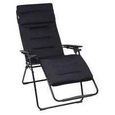 Outdoor Lafuma Futura XL Batyline Zero Gravity Chair   LFM3093 3862 |  Products
