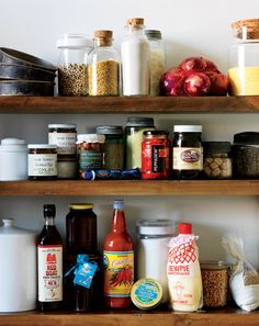 Nine secret weapons that chefs can't live without