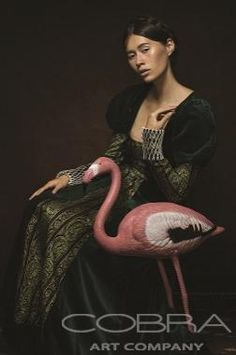 PERPETUAL - Surrealistic art Photographic art on plexiglass Cobra Art Company Face Photography, Amazing Photography, Fashion Photography, Fashion Face, New Fashion, Trendy Fashion, Fashion Ideas, Cobra Art, Surreal Photos