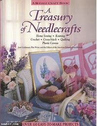 Index - Country Yarns Friends Instagram, Crocheting Patterns, Book Crafts, Book Publishing, Yarns, Cross Stitch Patterns, Knit Crochet, Quilts, Country