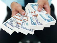 Dinero por internet - Clixsense pionera de las PTC