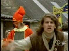 Men Without Hats- Safety Dance, 1983. We can dance, we can dance. Everybody look at your hands.