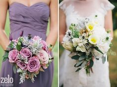 Zelo Photography - wedding flowers - bouquet
