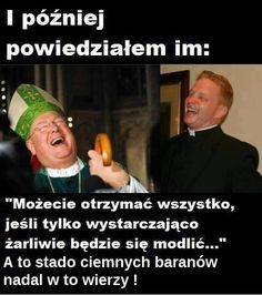 Funniest Quotes, Funny Quotes, Im Depressed, Memes, Poland, Depression, Haha, Humor, Peace