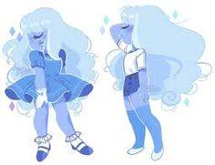 SU Sapphire
