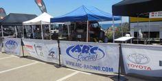 Excelente resultado global para el equipo ARC‐Miracar en la Baja Aragón