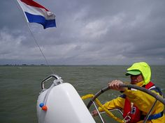 All colors present Sailing on the IJsselmeer in The Netherlands with my sailing buddy. A week long typical Dutch weather: rain, wind and beautiful skies. Weekly Photo Challenge - Roy G. Beautiful Sky, All The Colors, Sailing, Challenges, Candle