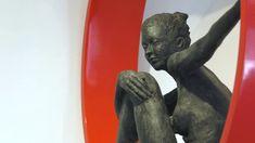 Oia Ttreasures Art Gallery panorama Art Gallery, Art Museum