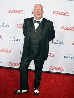 James Bartholet - Photo credit: Stephen Thorburn http://lasvegasroundtheclock.com/images/stories/Burt-Davis/01-20-14-AVN/James_Bartholet_AVN_Awards_Show_2014_The_Joint_Hard_Rock_Hotel_and_C...