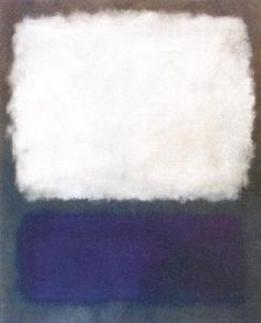 mark-rothko-blue-and-grey-abstract-expressionism-art.jpg (323×400)