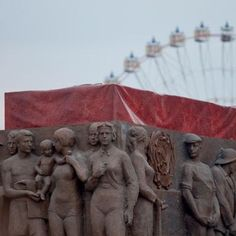 moscou 1937 tchaikov