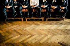 Wedding in Loire, France | BestWeddings.com