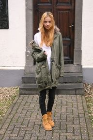 """timberland outfit"""" data-componentType=""""MODAL_PIN"""