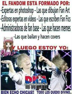 Read from the story Bts Memes fondos y más by SmallPain (; Memes Bts Español, Funny Memes, Kdrama Memes, K Pop, S Videos, Fanart Bts, Army Memes, Album Bts, Bts Lockscreen