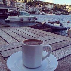 Günün kahvesi,coffee of the day,coffee time, coffee break,kahve keyfi,turkish coffee, türk kahvesi,coffee love, BEBEK ISTANBUL TURKEY
