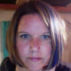 Hate Lena Dunham? You'll love Llewyn Davis | Al Jazeera America