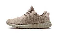 47acb8755c39b 28 Delightful Yeezy Boost 350 V2 images in 2019