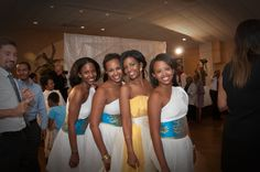 Captured Journeys Photography WEDDING PHOTOGRAPHY and other Wedding and Portrait Images overview.Selection of our Professional Wedding Images and Gallery. Ethiopian Wedding, Ethnic Wedding, Portrait Images, Dc Weddings, Wedding Images, Washington Dc, Afro, Bikinis, Swimwear