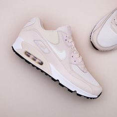 big sale c0efb 714c9 Nike Wmns Air Max 90 - 325213-213 •• Fler bra nya Nikes,