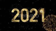 Happy New Year Gif, Happy New Year Pictures, Happy New Year Wallpaper, Happy New Year Quotes, Happy New Year Greetings, Quotes About New Year, New Year Wishes, Christmas Scenery, Merry Christmas Wishes