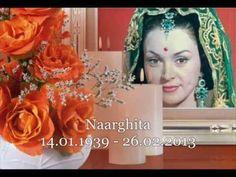 Naarghita - Cântul spiritului etern (Sing eternal spirit)