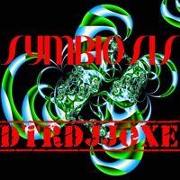 Symbiosis  DTRDJJOXΞ by SAMUEL  V LOPEZ on SoundCloud