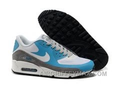a2c6619b7dd New Arrival Womens Nike Air Max 90 Hyperfuse W90HY029