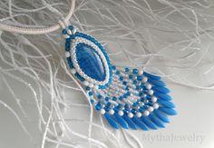 Inspiracje Projektantek Gemstone Rings, Gemstones, Earrings, Jewelry, Fashion, Ear Rings, Moda, Stud Earrings, Jewlery