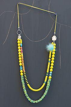 Lebenslustiger.com jewelry sale