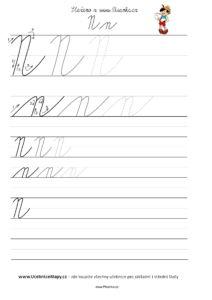 Montessori, Chart, Math Equations