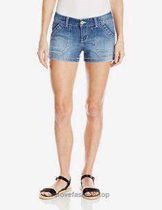 138 Best Women Shorts images  d72c7e5055b16