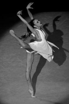 Alexandra SOLDATOVA (RUS)