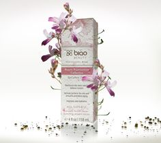 Purchase Biao Beauty Rejuvenating Mask with Epicalmin traditional Chinese medicine from Biao Skincare on OpenSky. Share and compare all Beauty. Biodegradable Packaging, Biodegradable Products, Photos On Facebook, Pore Cleansing, Wildflower Seeds, Rose Oil, Traditional Chinese Medicine, Cosmetic Packaging, Medicinal Herbs
