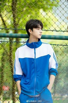 Raincoat With Hood Womens Product Korean Boys Ulzzang, Cute Korean Boys, Ulzzang Boy, Asian Babies, Asian Boys, Asian Men, Handsome Actors, Handsome Boys, Asian Actors