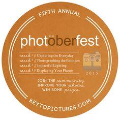 Photoberfest-2015