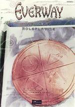 Review of Everway - RPGnet RPG Game Index