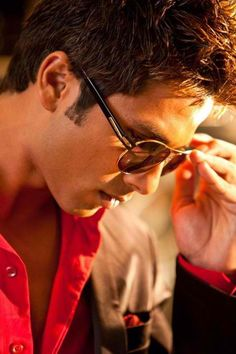 Shahid Kapoor #Hot #Obsession #Bollywood #India #Photoshoot #ShahidKapoor