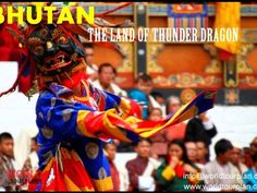 DAGANA TSHECHU (1st -5th January 2015)  The five day Dagana Tshechu takes place in the early week of the new year and it brings together Bhutanese folks from all walks of life, to observe and partake in this annual festival of mask dances.more detail please visit : www.worldtourplan.com