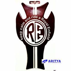 Tank stickers for Royal Enfield riders .To shop contact.adityaauto@gmail.com #stickers #tankstickers #automobile #classic #royalenfield #bullet #motorcycles #adityaautomobiles #coimbatore #india #worldwideshipping
