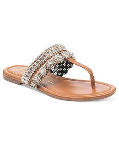 Jessica Simpson Shoes Roelle