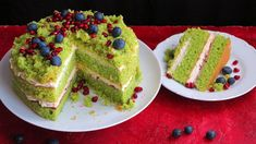 Avocado Toast, Food And Drink, Pudding, Baking, Breakfast, Sweet, Recipes, Cakes, Diet