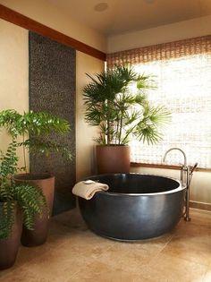 modern-asian-decor-9