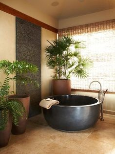 modern-asian-decor-9