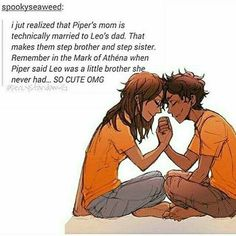 Collect Collect this now for later Percy Jackson Comics, Percy Jackson Characters, Percy Jackson Quotes, Percy Jackson Fan Art, Percy Jackson Books, Percy Jackson Fandom, Percabeth, Solangelo, Team Leo